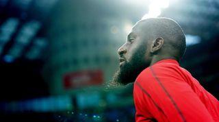 Tiemoue Bakayoko Man Utd Arsenal