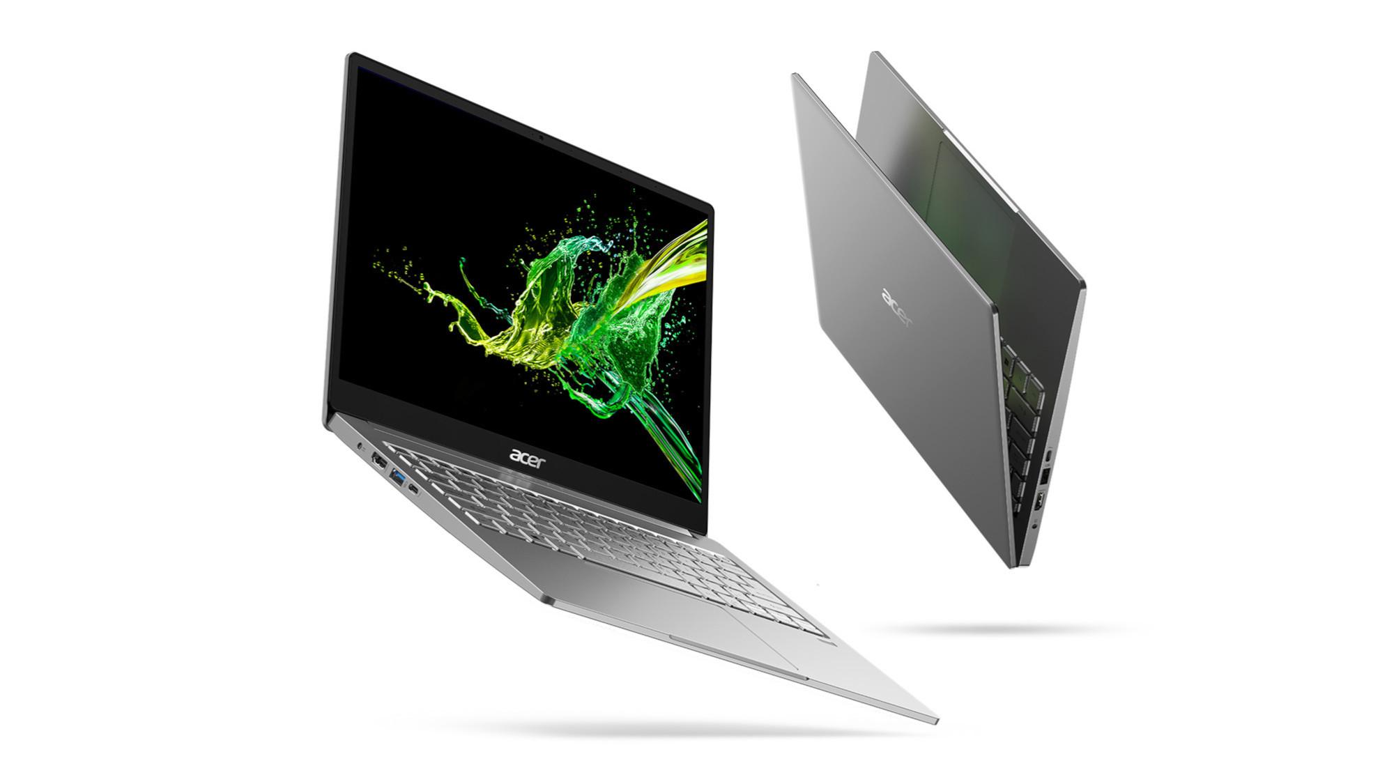 acer swift 3 prices sales deals cheap laptop