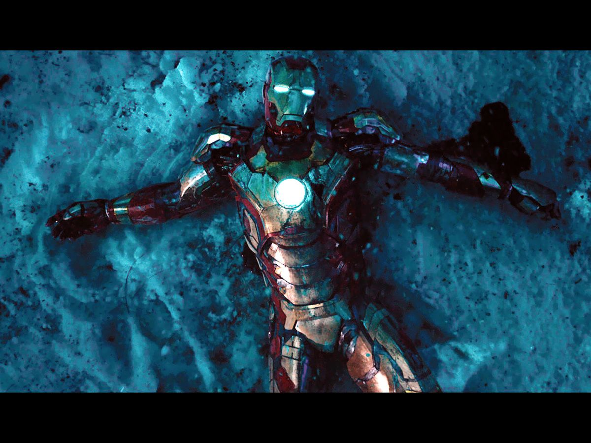 Where to Watch Every Marvel Movie and TV Show (in the