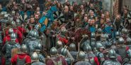 Netflix's Vikings: Valhalla: 7 Quick Things We Know About The Vikings Spin-Off