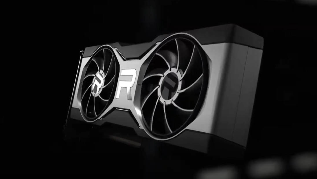 AMD announces RX 6700 XT graphics card launching March 18 for $479