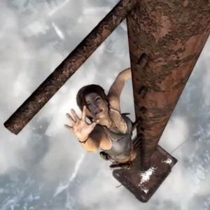 Square Enix reveals Tomb Raider's missed sales potential