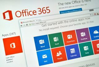 what is the latest version of microsoft office available