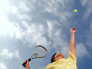 MediaZone serves up live tennis streams all season