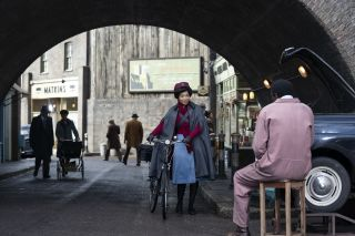 Best BBC period dramas Call the Midwife