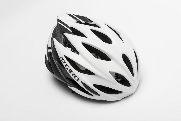 black friday helmet deals