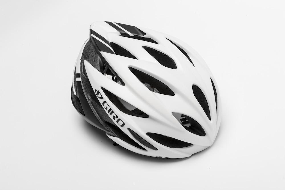 Giro Savant MIPS helmet review - Cycling Weekly