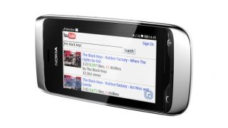 Nokia unveils cheap Asha 308 and 309 duo