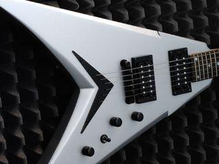 22 cool electric guitars under 300 musicradar. Black Bedroom Furniture Sets. Home Design Ideas