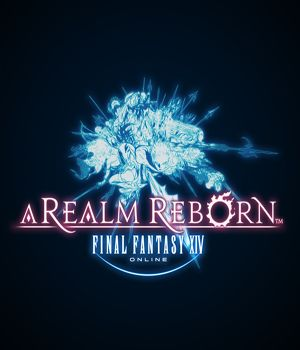 Final Fantasy XIV PS3 Beta Key Giveaway