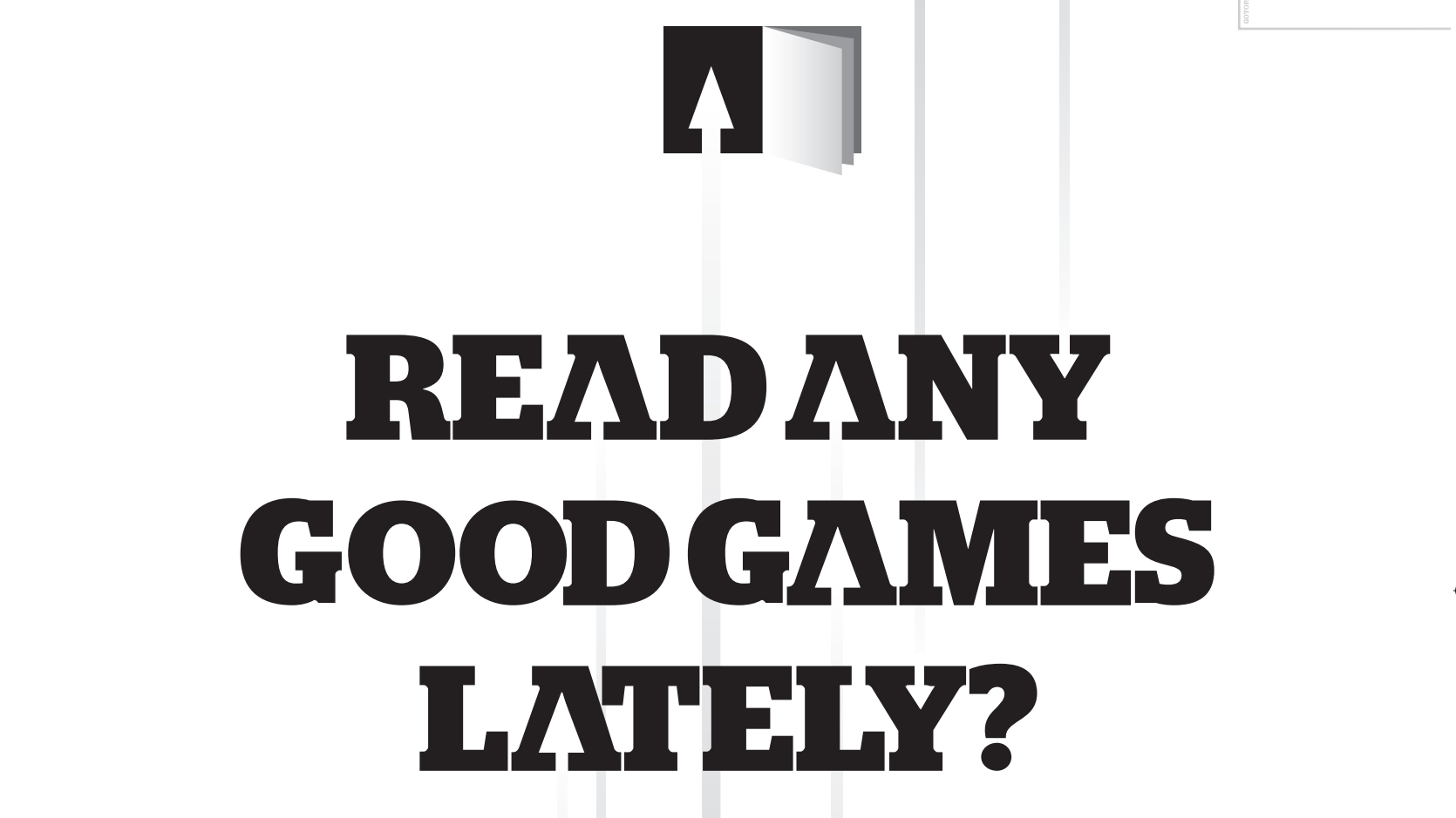 The Joy of Text   PC Gamer