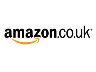 Amazon tops the UK online retail chart for the third year running