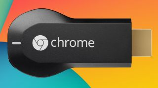 Chromecast Cyber Monday deal in US