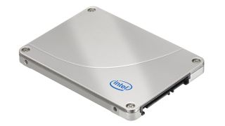 Intel adds TRIM support for SSDs in RAID