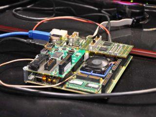 Displaylink USB 3