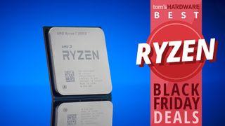 Ryzen Deals