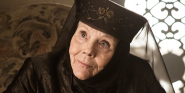 Nikolaj Coster-Waldau And Other Game Of Thrones Cast Members Mourn The Death Of Co-Star Diana Rigg