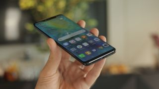 Huawei Mate 30 Pro: release date, news, price and leaks | TechRadar