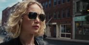 Why Jennifer Lawrence Finally Decided To Join Twitter