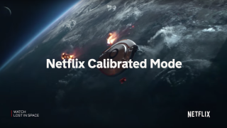 Netflix Calibrated Mode: what is it? And how can you get it?