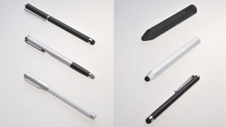 Best iPad stylus: 5 reviewed and rated