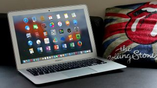 How to use Mac OS X El Capitan's Launchpad