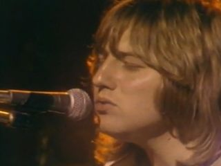 Greg Lake says Jimi Hendrix wouldn t have made a good prog rocker