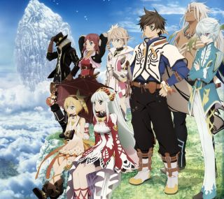 Tales of Zestiria thumb