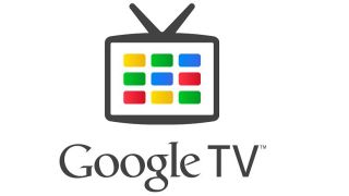 Your voice is Google TV's command