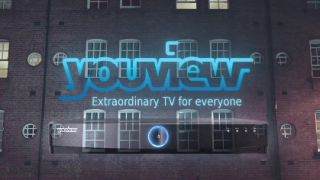 YouView now being sued over name