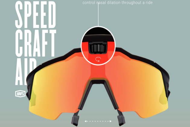 2c84786339 Peter Sagan s magnetic sunglasses just launched – here s how they work