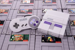 The 25 Best SNES Games of All Time | Tom's Guide