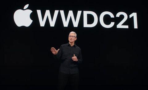 WWDC 2021 wrap-up