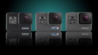 56ca485aad9e7 GoPro Hero 7 Black vs Hero 6 Black vs Hero 5 Black  8 key ...