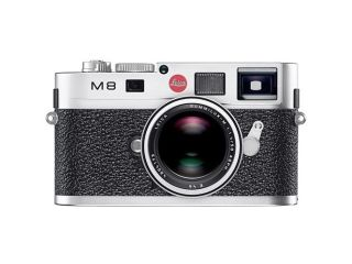 Would you Leica a full sensor Rangefinder