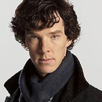 Benedict Cumberbatch will appear in The Hobbit