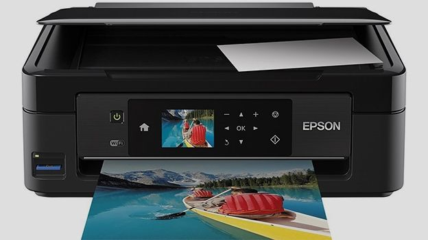 Best printer: our pick of the top inkjet printers around