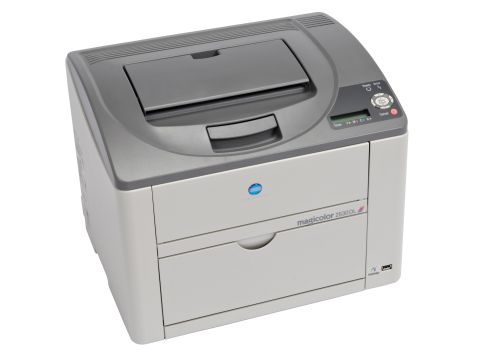 KONICA MINOLTA 2530 DL WINDOWS 7 DRIVERS DOWNLOAD (2019)