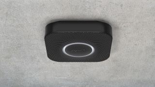 Nest pulls Protect smoke alarm