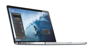 The Odd Mac Out? Non-Retina MacBook Pro could be set for retirement