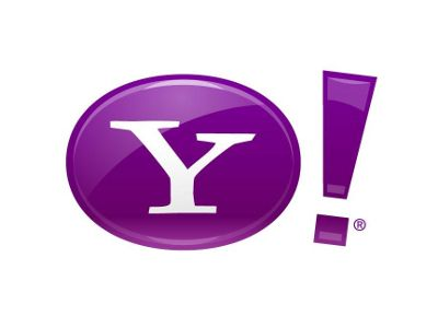 Yahoo Mail For Iphone Review Itproportal