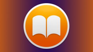 How to delete iBooks on Mac/iOS | TechRadar