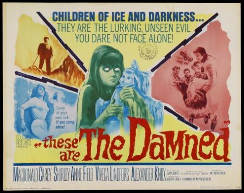 229__x400_these_are_the_damned_poster_02.jpg
