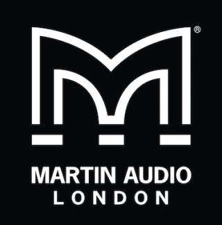 Martin Audio CDD Awarded UK Patent