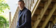 Ray Donovan Might Not Be Done After All, According To Liev Schreiber
