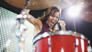 10 people drummers will encounter at gigs