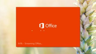 50 handy Office 2013 tips, tricks and hints