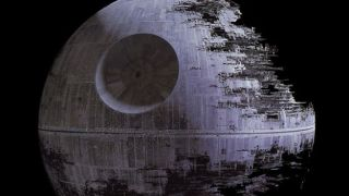 White House issues official response to Death Star petition