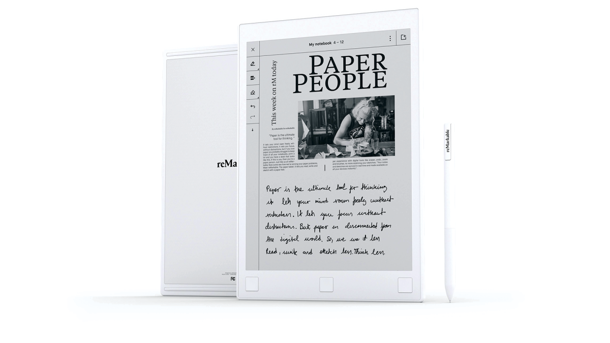 Best eReader 2019: from Kindle to Kobo, these are the best