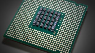 Intel Broadwell and AMD Carrizo